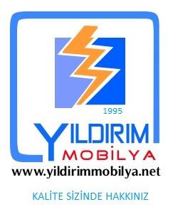 YILDIRIM MOBİLYA